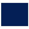 logo-1-1-3